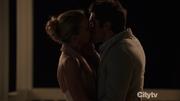 Emily und Daniel 3