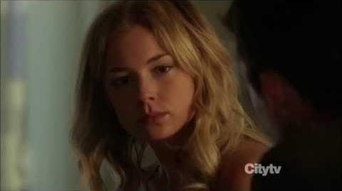 Revenge 2x05 Aiden Mathis scenes (19)