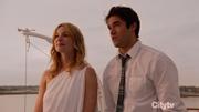Emily und Daniel 2