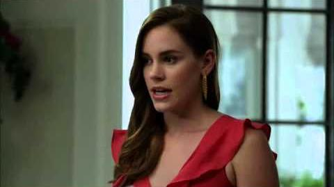 "Revenge 2x03 ""Confidence"" Sneak Peek (3)"