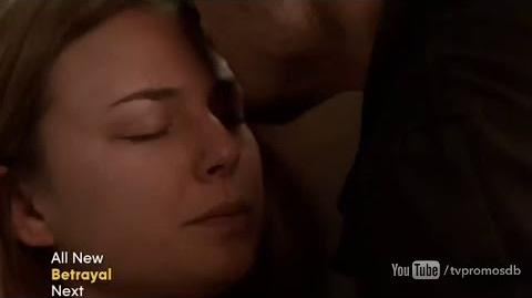 "Revenge 3x11 - Season 3 Episode 11 Preview Promo ""Homecoming"" (HD)"