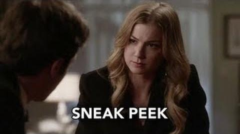 "Revenge 2x16 Sneak Peek 2 ""Illumination"" HD"