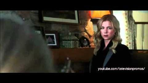 "Revenge 1x19 Promo ""Absolution"" HD"