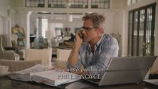Normal Revenge S01E01 Pilot 720p WEB-DL DD5 1 H 264-TB mkv0684