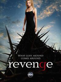Revenge Season 1 promo (1)