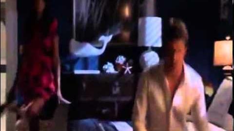 "Revenge 2x09 Sneak Peek 3 ""Revelations"" (HD)"