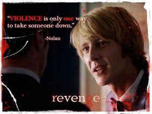 revenge full quotes