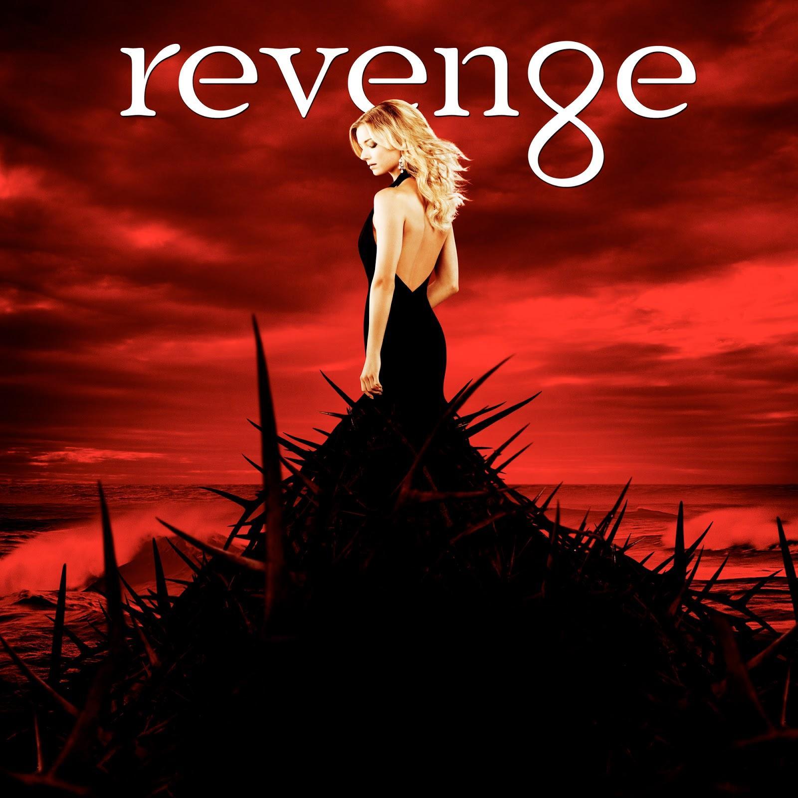 Resultado de imagem para revenge