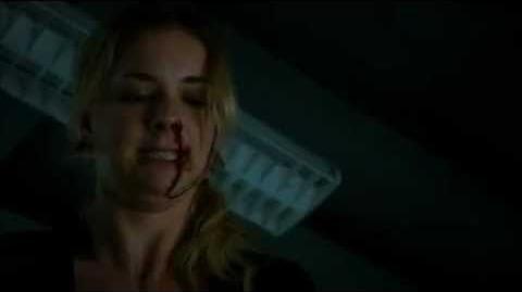 """Revenge 1x22 SNEAK PEEK 1 """"Reckoning"""" Season Finale"""