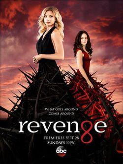 Season 4.2