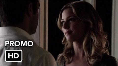 "Revenge 2x10 Promo ""Power"" (HD)"