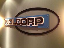 NolCorp