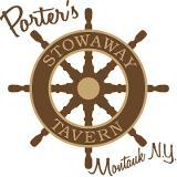Stoaway