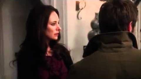 """Revenge 1x19 Sneak Peek (3) """"Absolution"""" HD"""