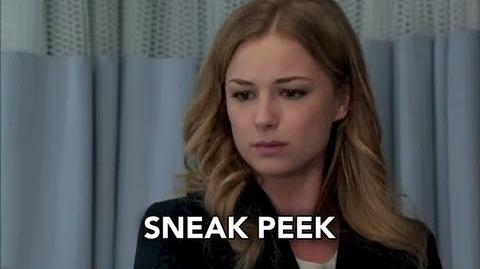 "Revenge 2x15 Sneak Peek 2 ""Retribution"""