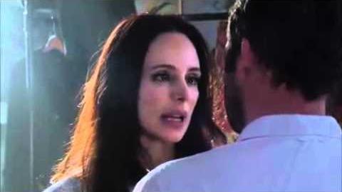 """Revenge 1x18 SNEAK PEEK 5 """"Justice"""""""