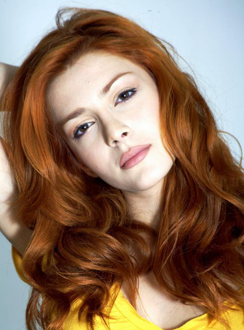 Video Elena Satine nude (19 photo), Tits, Hot, Twitter, cameltoe 2015