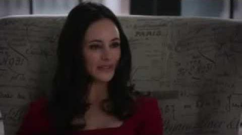 Revenge - 1x13 - Commitment - Sneak Peek 4