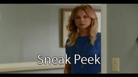 "Revenge 2x13 Sneak Peek 2 ""Union"""