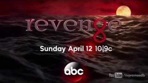 "Revenge 4x19 Promo ""Exposure"" (HD)-0"