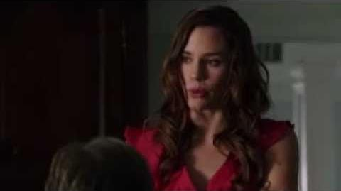 Revenge - 1x13 - Commitment - Sneak Peek 3