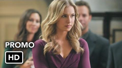 "Revenge 2x16 Promo ""Illumination"" (HD)"
