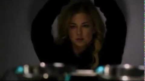 """Revenge 1x22 SNEAK PEEK 3 """"Reckoning"""" Season Finale"""