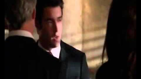 "Revenge 2x09 Sneak Peek 1 ""Revelations"" HD"