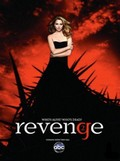Mini Revenge Season 2 promo