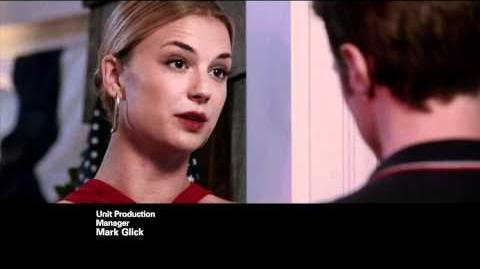 "Revenge 1x06 - ""Intrigue"" Promo (HD)"