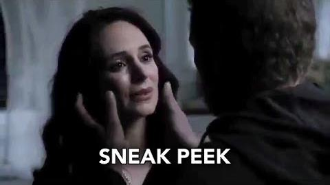 "Revenge 4x02 Sneak Peek 2 ""Disclosure""-0"