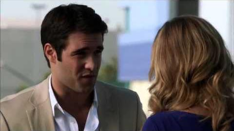 Revenge 2x12 Sneak Peek 2 Collusion HD - JAN 2013