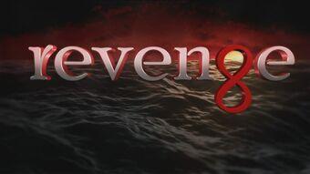 Revenge Quotes Revenge Abc Wiki Fandom