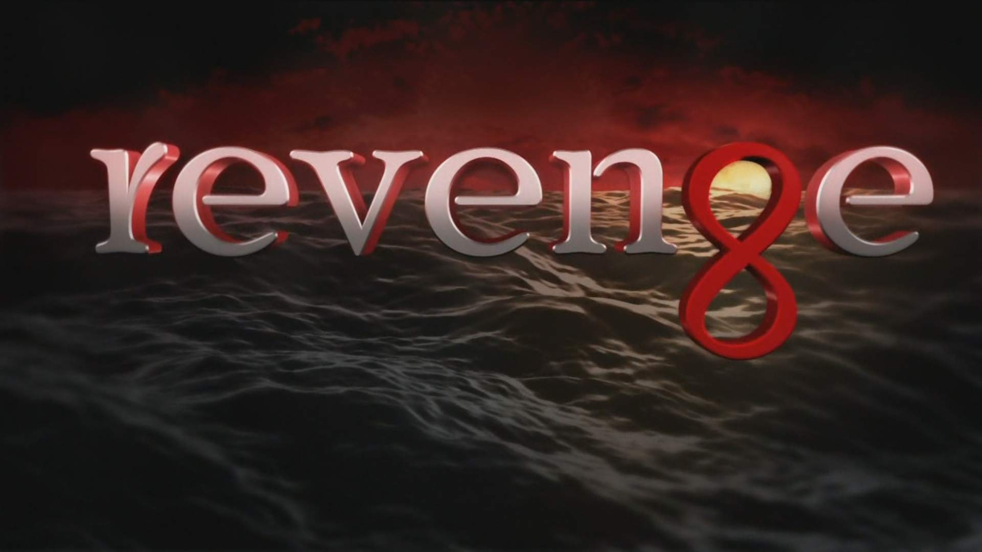 Revenge Quotes Revenge Abc Wiki Fandom Powered By Wikia