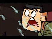 Brick scenes part 7 - Total Drama Revenge of The Island 0002-1-