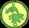 LogoTR