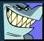Sharkpromo