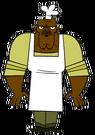 ChefFrontTDRI-1-