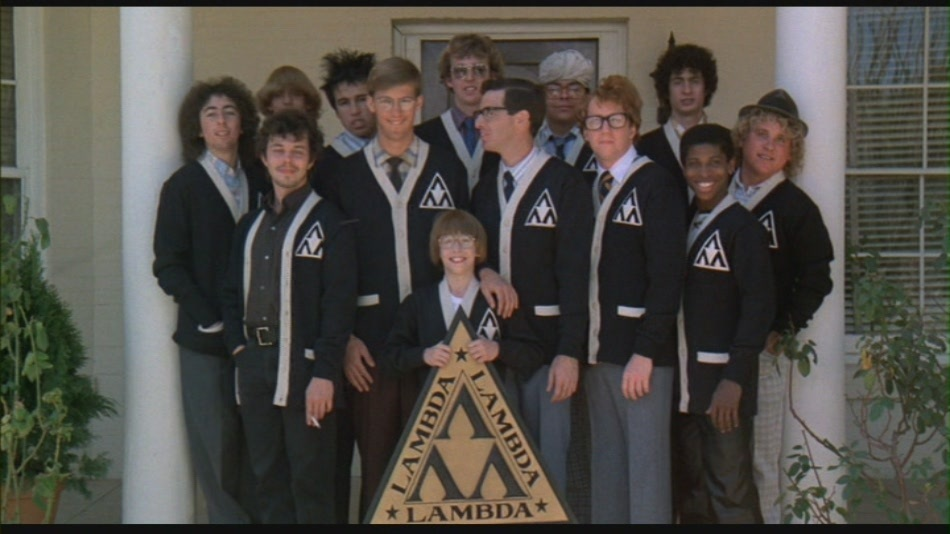 Revenge Of The Nerds Movie Downloadinstmank