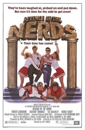 Revenge-of-the-Nerds-382x580