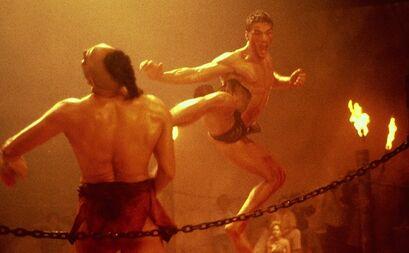 Kickboxer-jcvd-kick