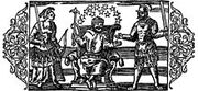 220px-Olaus Magnus - On the three Main Gods of the Geats