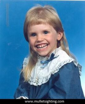 Scary-kid-mullet