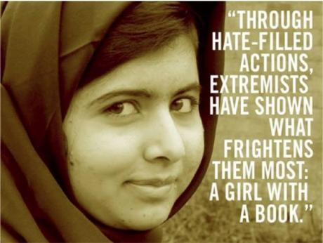Malalia