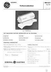 GE Turboencabulator pg 1