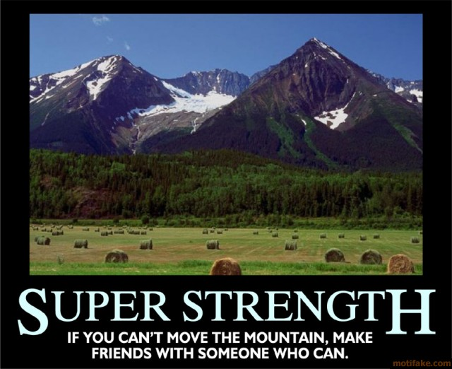 Super-strength-strength-demotivational-poster-1196965423