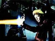 Powerman 5000 when worlds collide thumb