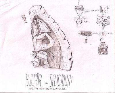 Bulgar3