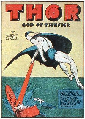 Thor01WeirdApr40
