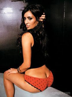 Kardashian c
